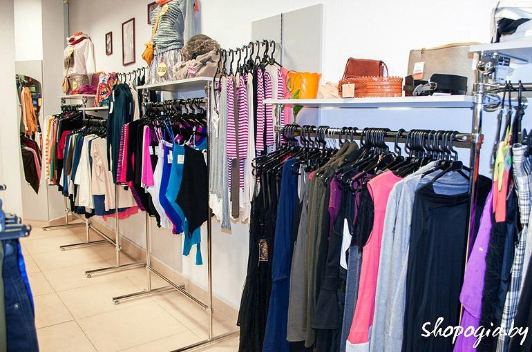 Дешево женская одежда доставка