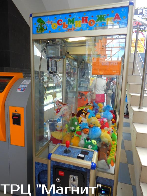 Автоматы игровые для бизнеса game maker игровые аппараты играть бесплатно и без регистрации