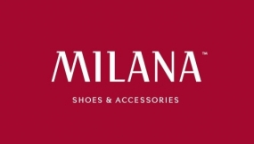 Франшиза MILANA Shoes & Accessories