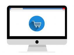 ace3975fd66 Продается интернет-магазин товаров для дома по цене разработки